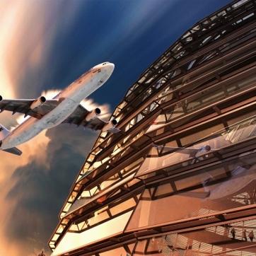 Пътуванията на българи в чужбина са се увеличили с почти 12% през ноември